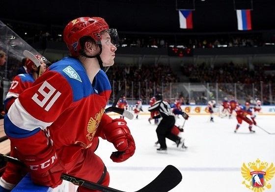vladimir tarasenko russia jersey
