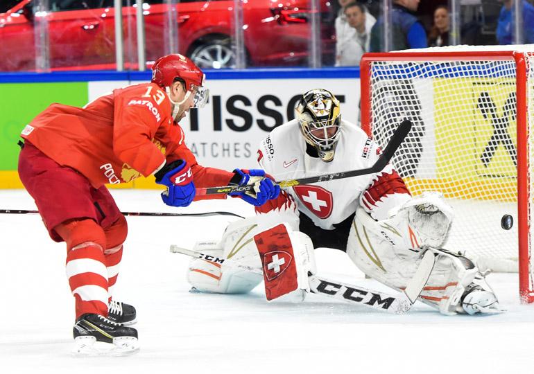 2012 Upper Deck National Hockey Card Day Cox #7 Ryan Kesler
